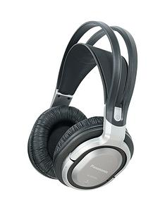 panasonic-rp-wf950eb-s-over-ear-wireless-headphones