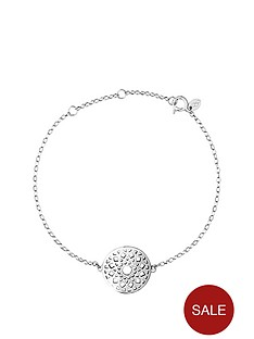 links-of-london-sterling-silver-timeless-braceletnbspnbsp
