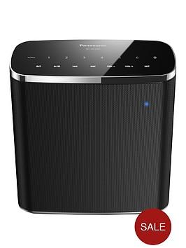 panasonic-all-series-sc-all05eb-w-wireless-multi-room-speaker-system-black