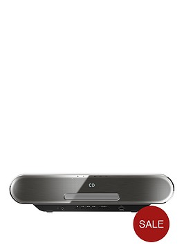 panasonic-all-series-sc-all7cdebk-wireless-high-res-sound-multi-room-speaker-with-cd-player-black