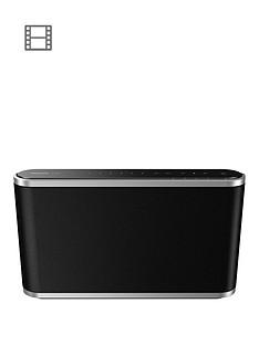 panasonic-all-series-sc-all9eb-k-wireless-high-resnbspmulti-room-speaker-black