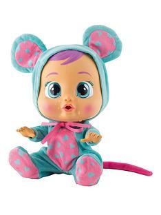 cry-babies-la-la-doll