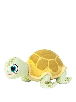 club-petz-martina-the-little-turtle