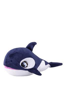 club-petz-blu-blu-friends-connie-the-orca