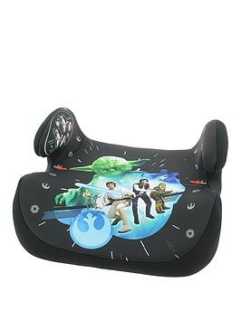 star-wars-group-2-3nbsplow-back-booster-seat
