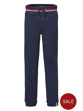 tommy-hilfiger-sweatpant-navy