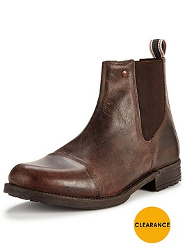 jack-jones-jack-amp-jones-simon-leather-chelsea-boot