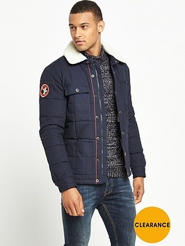 superdry-redford-jacket