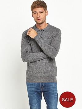 superdry-orange-label-knit-polo