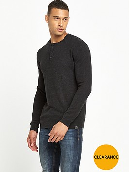 superdry-orange-label-grandad-knit