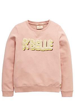scotch-rbelle-girls-crew-neck-graphic-sweat
