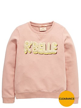 scotch-rbelle-girls-crew-neck-graphic-sweat