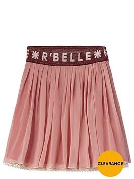 scotch-rbelle-girls-double-layer-skirt
