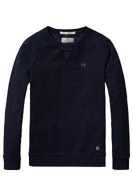 scotch-shrunk-boys-garment-dyed-crew-neck-sweat