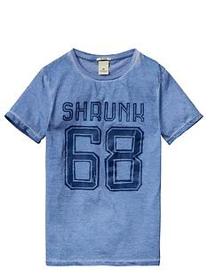 scotch-shrunk-boys-graphic-tee