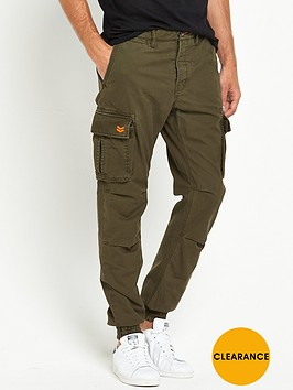 superdry-rookie-grip-cargo-pants