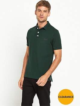 superdry-classic-short-sleeve-pique-polo