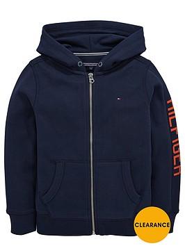 tommy-hilfiger-boys-zip-through-hoodie