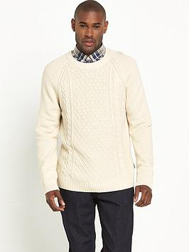 henri-lloyd-kents-regular-crew-neck-knit