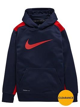 nike-older-boys-swoosh-overhead-hoodie