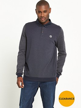 henri-lloyd-henri-lloyd-kyre-long-sleeve-regular-polo