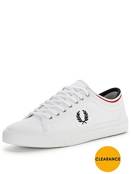 fred-perry-kendrick-tipped-cuff-canvas