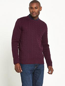 henri-lloyd-kramer-regular-crew-knit