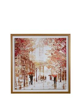 arthouse-gramercy-park-framed-art-canvas-ndash-60-x-60cm