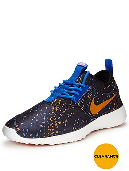 nike-juvenate-print-fashion-trainer-black