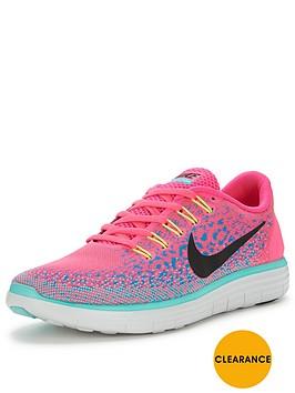 nike-free-run-distance-shoe-pink