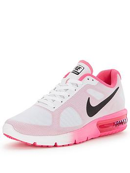nike-air-max-sequent-running-shoe-whitepink