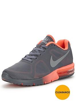 nike-air-max-sequent-running-shoe-greyorange
