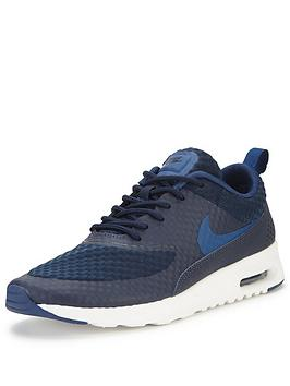 nike-air-max-thea-textile-fashion-trainer-navy