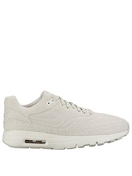 nike-air-max-1-se-plush-shoe-stone