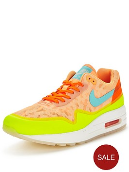 nike-air-max-1-ns-shoe-volt