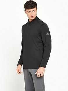 adidas-adidas-mens-golf-climaheat-12-zip-jacket
