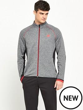 adidas-adidas-mens-golf-climaheat-full-zip-jacket