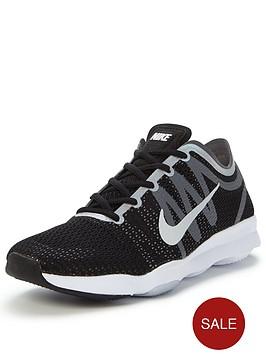 nike-air-zoom-2-gym-trainer-black