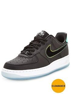 nike-air-force-1-07-premium-shoe