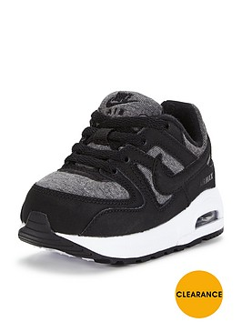 nike-air-max-command-flex-infant