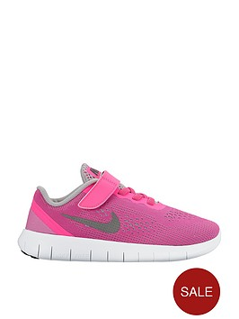 nike-free-run-children