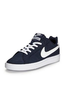 nike-court-royale-jnr