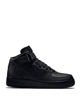 nike-air-force-1-mid-junior