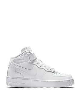 nike-air-force-1-mid-06-junior-trainer