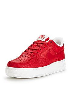 nike-air-force-1-lv8-jnr