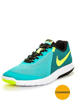 nike-flex-experience-run-5-shoe-jade