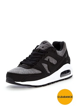 nike-air-max-command-flex-children