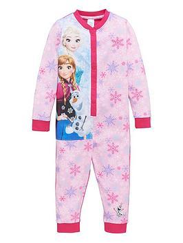 disney-frozen-girls-anna-and-elsa-snowflake-sleepsuit