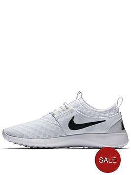 nike-juvenate-shoe-whiteblack