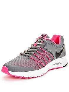 nike-air-relentless-6-running-shoe-greypink